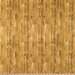 Northcott Pine Valley Distressed Barn Wood Tan