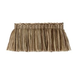 Kravet Design Limbo Brush Kindling Ta5324 106