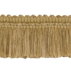 Kravet Couture Scrub Brush Sisal T30624 416