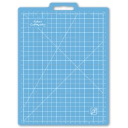 June Tailor 17'' x 23'' Grid - Rotary Cutting Mat