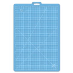 June Tailor 23'' x 35'' Grid - Rotary Cutting Mat