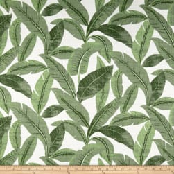 Premier Prints Outdoor Luxe Polyester Jungle Mirage