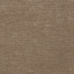 Europatex St. Tropez Double-Sided Chenille 8 Oak