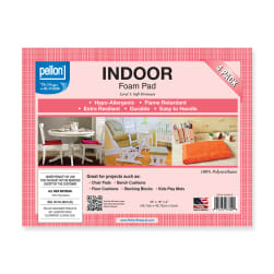 Pellon® Indoor Foam Pad 18