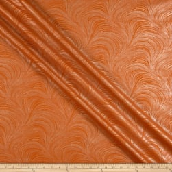 Benartex Pearlescent Wave Texture, Pearlescent Wave Texture Spice