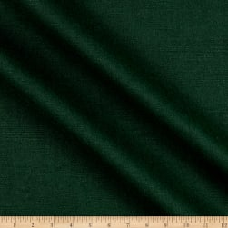 Beacon Hill Linen Linseed Solid Pine