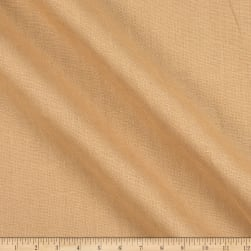 Robert Allen Kilrush Linen  Sand Fabric