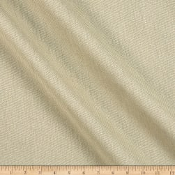 Robert Allen Valemont Linen Pebble Fabric