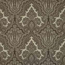 Kravet Echo Design Outlet Roswell.616 100% Linen