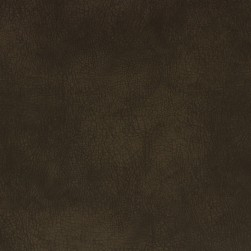 Richloom Tough Soft Faux Leather Kidd Chocolate
