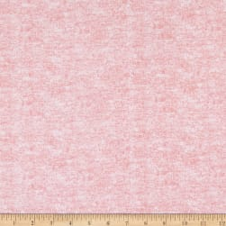 Benartex Celestial Lights Cotton Shot Coral