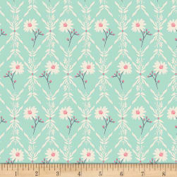 Art Gallery Fabrics CHERIE Cotton Fabric By The Yard Quilt Shabby Chic Belles Parisiennes CHE-8809 Parisian Women Frances Newcombe