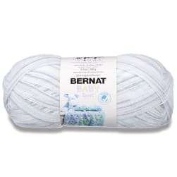 Bernat Baby Sport Ombres Yarn (280g/9.8 oz) Cool Blue Ombre