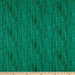Windham Uncorked Uncorked Sea Glass Fabric