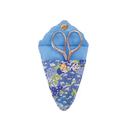 Liberty of London Scissor Holder Wisely Grove