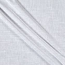 FreeSpirit Karma Cottons White Fabric