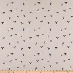 Windham Fabrics Whale Tales Whale Tails Shell