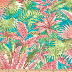 Tommy Bahama Indoor/Outdoor Bahamian Breeze Capri