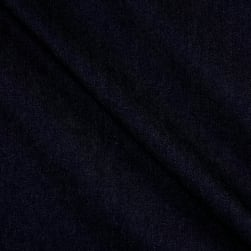 10oz Denim Navy Fabric