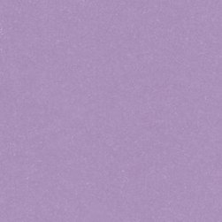 "Rainbow Classic Felt 72"" Wide 20 Yards-Bright Lilac"