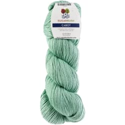 Sugar Bush Yarn Cabot-Pasture