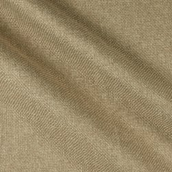 Bella Dura Home Willow Linen