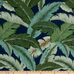 EXCLUSIVE Tommy Bahama Indoor/Outdoor Swaying Palms Baltic