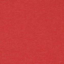 Bella Dura Home Performance Outdoor Sonnet Red Coral