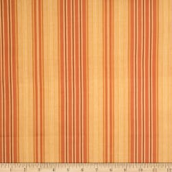 Barry Dixon Samba Stripe Sunstone
