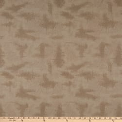 Riley Blake Shabby Color Pewter