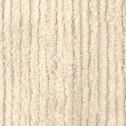 10 Ounce Chenille Natural Fabric