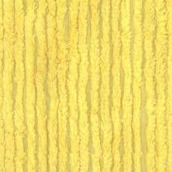 10 Ounce Chenille Yellow