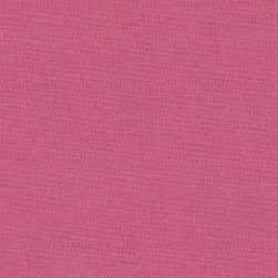 Cotton Broadcloth Rose Fabric