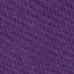 Cotton Broadcloth Purple Fabric