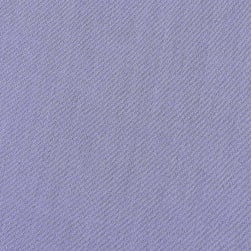 Cotton Broadcloth Lilac