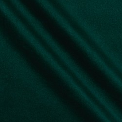 Alpine Upholstery Velvet Hunter Green