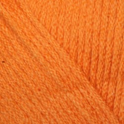 Berroco Comfort Yarn (9731) Kidz Orange