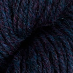 Berroco Ultra Alpaca Light Yarn (4288) Blueberry Mix