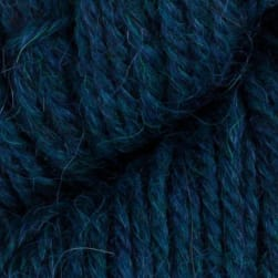 Berroco Ultra Alpaca Light Yarn (4285) Oceanic Mix