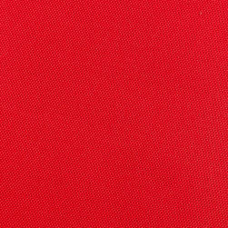 Heavy Duty Nylon Canvas Red