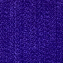 Rainbow Classicfelt 9 x12'' Craft Felt Cut Royal Blue
