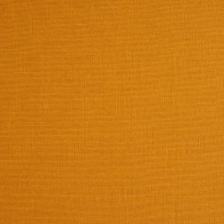 Kona Cotton Yarrow Fabric