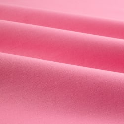 Kona Cotton Bubblegum Fabric