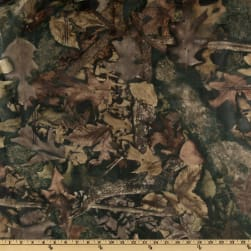 True Timber Outdoors Camouflage Harvest Mesh