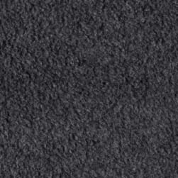 WinterFleece  Velour Charcoal