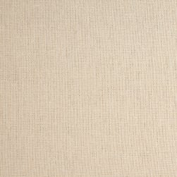 Kaufman Brussels Washer Linen Blend Ivory