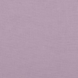 Kaufman Brussels Washer Linen Blend Lavender Fabric
