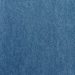 Kaufman Denim 8 oz. Light Indigo Washed
