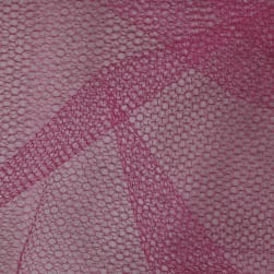 Nylon Netting Wine