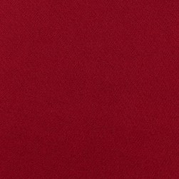 Kona Cotton Crimson Fabric